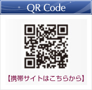 &#13;&#10;&#13;&#10;QR